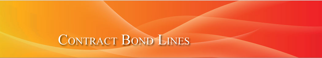 header_contractbondlines