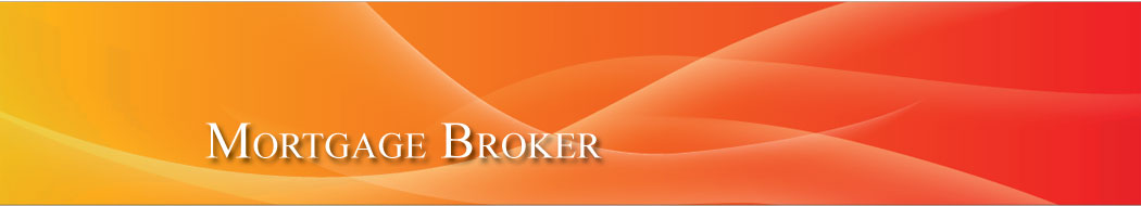 header_mortgagebroker